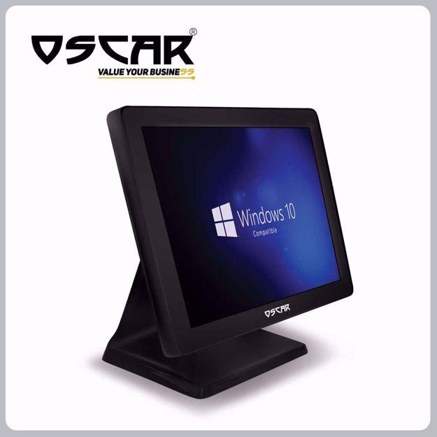 صورة Touch POS Terminal OSCAR PARKER