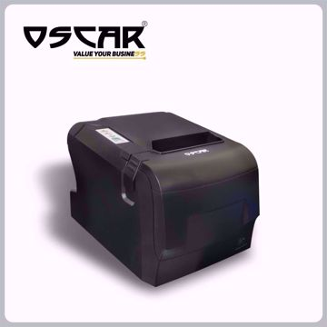 Picture of OSCAR POS88F Thermal Receipt Printer Driver