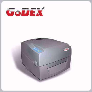 Picture of GODEX EZ-1100 PLUS Barcode Printer