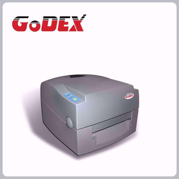 صورة GODEX EZ-1100 PLUS Barcode Printer