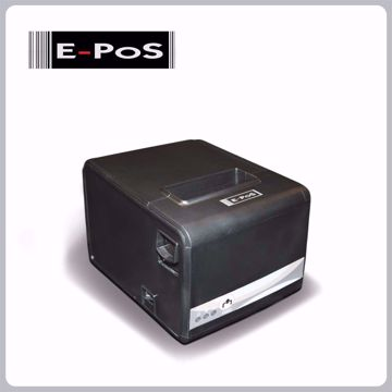 Picture of E-POS ECO 250 Thermal Printer