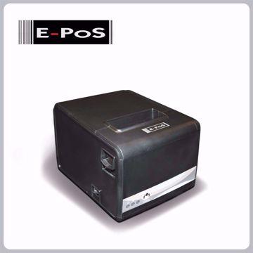صورة E-POS ECO 250 Thermal Printer