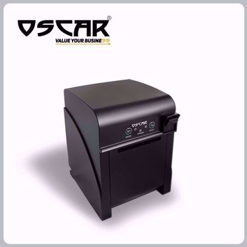 صورة OSCAR POS90 Thermal Receipt Printer
