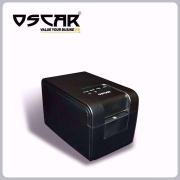 صورة OSCAR POS58L Thermal Label Printer