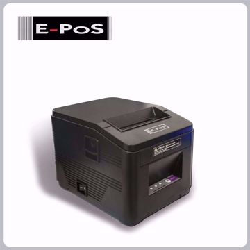 Picture of E-POS (ECO R 10) Thermal Printer