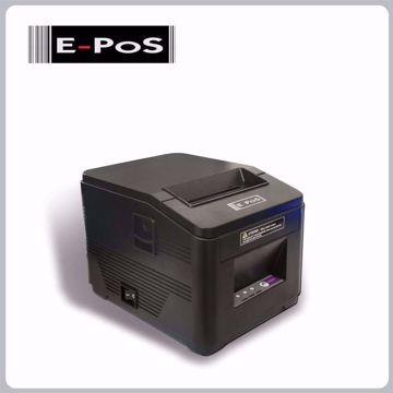 صورة E-POS (ECO R 10) Thermal Printer