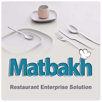 Picture for manufacturer Matbakh