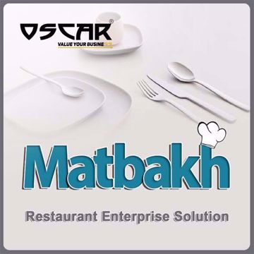 Picture of Matbakh Solution