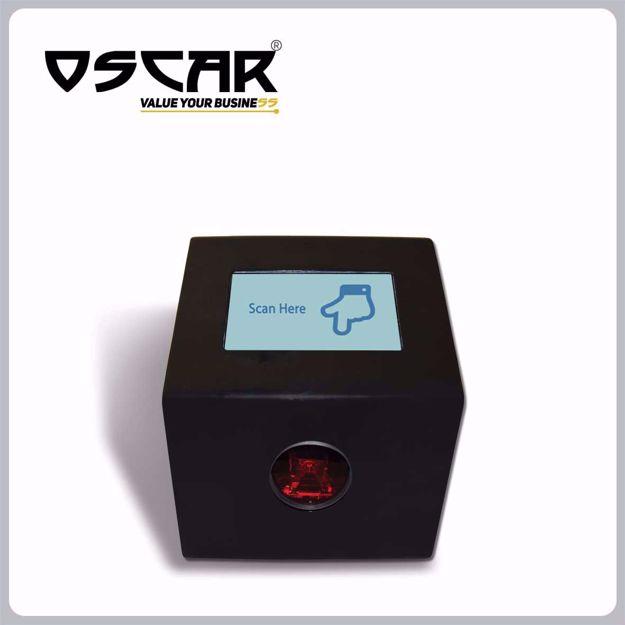 صورة OSCAR Price Checker