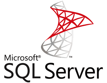 Picture of SQL Server 2008 R2 Express