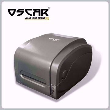 Picture of OSCAR OBP-1125F Barcode Printer Driver